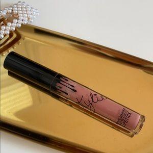 Kylie velvet Lipstick